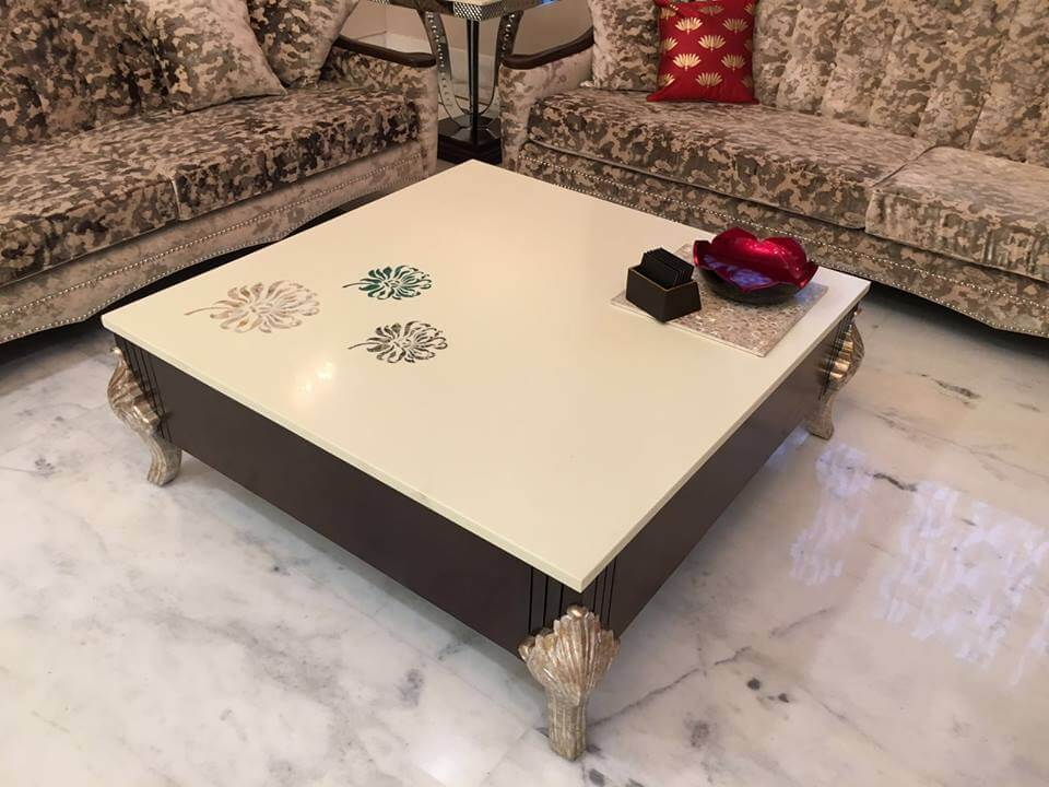 Awe Inspiring Marble Inlay Tabletop Manufacturer And Exporter From Agra Download Free Architecture Designs Scobabritishbridgeorg