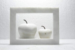 marble handicraft gift item