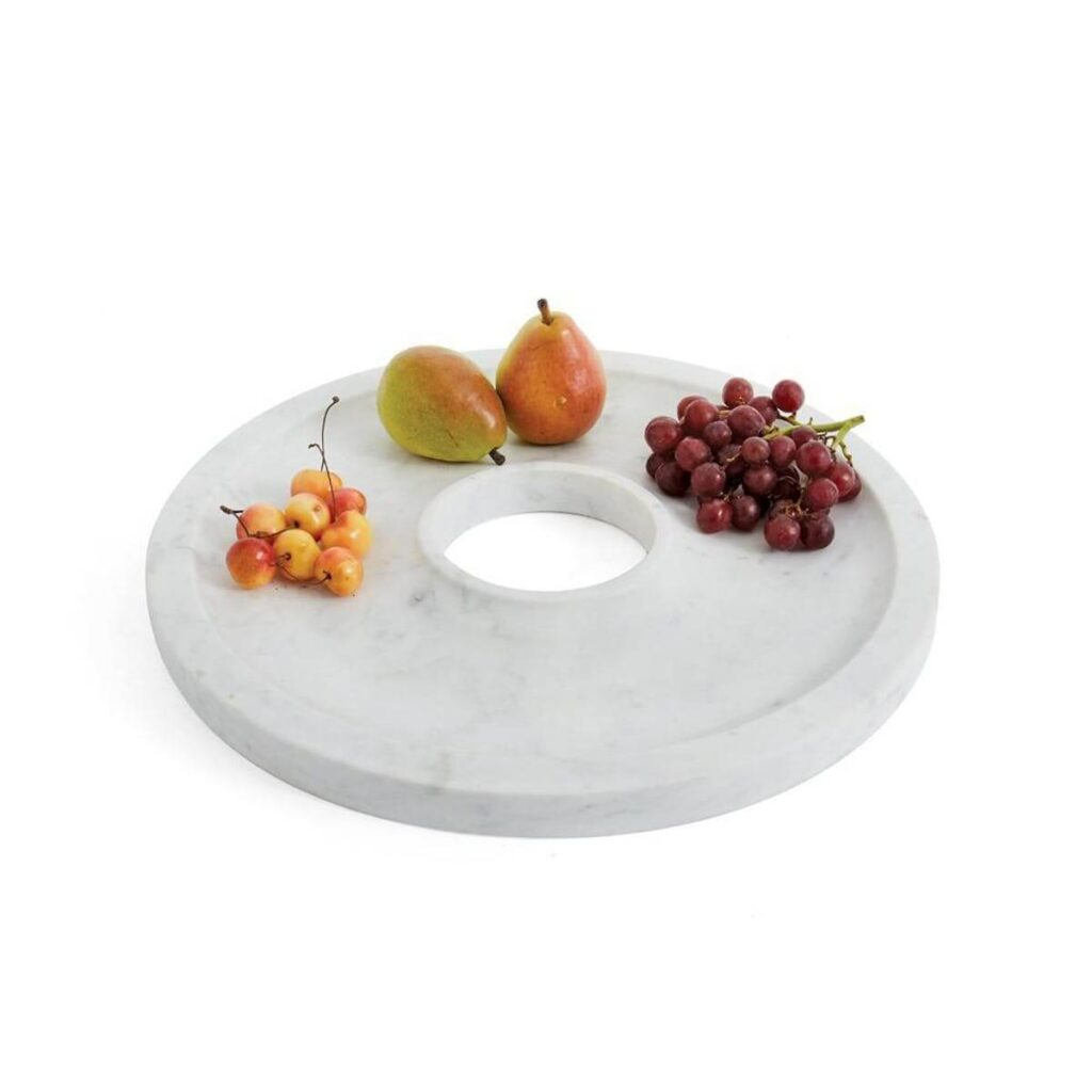 marble handicraft christmas gifts